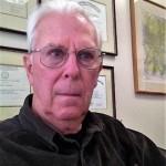 """Robert Kloman """"Bob"""" GAWLER, Master CFI"""