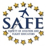 SAFE_logo_sm