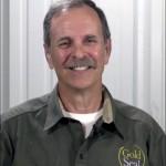"Russell Frederick ""Russ"" STILL, Master CFI"