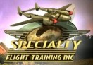 Specialty-Flight-Logo