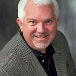 """John Wesley """"Jack"""" VANDEVENTER, Master CFI Emeritus"""
